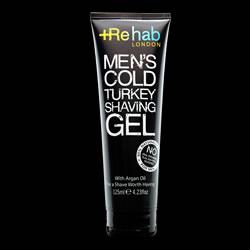rehab_london_cold_turkey_shaving_gel