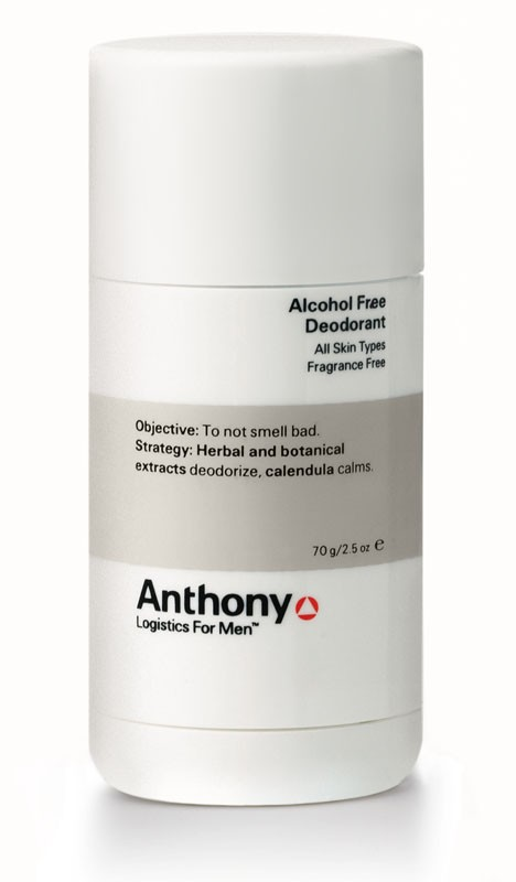 anthony_alcohol_free_deodorant