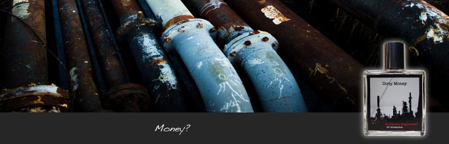 neotantric_fragrances_dirty_money_banner