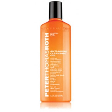 peter thomas roth_anti-aging_cleansing_gel