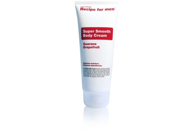 recipe_for_men_super_smooth_body_cream