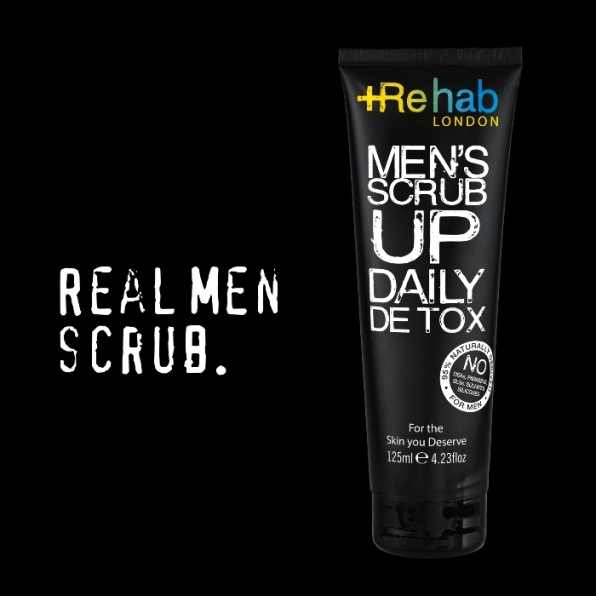 rehab_london_scrub_up_daily_detox