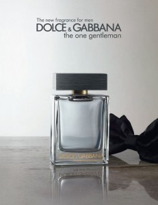 dolce_&_gabbana_the_one_gentlemen_edt