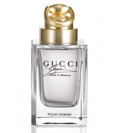 gucci_made_to_measure_pour_homme_edt