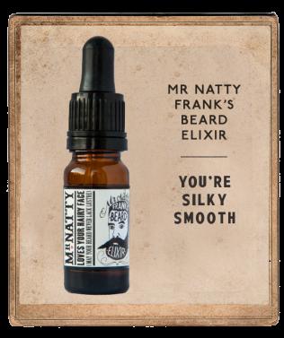 mr_natty_franks_beard_elixir
