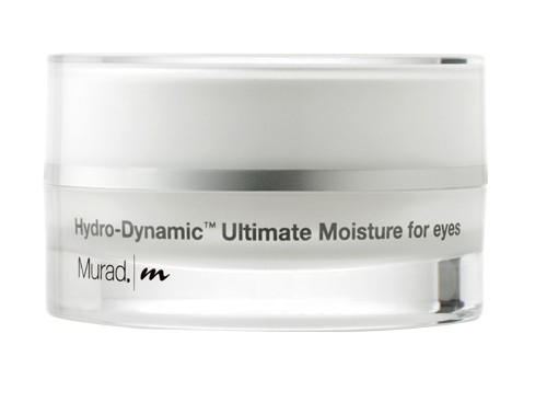 murad_hydro-dynamic_ultimate_moisture_for_eyes