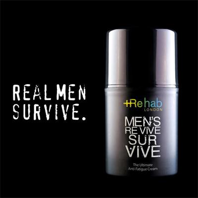 rehab_london_revive_survive
