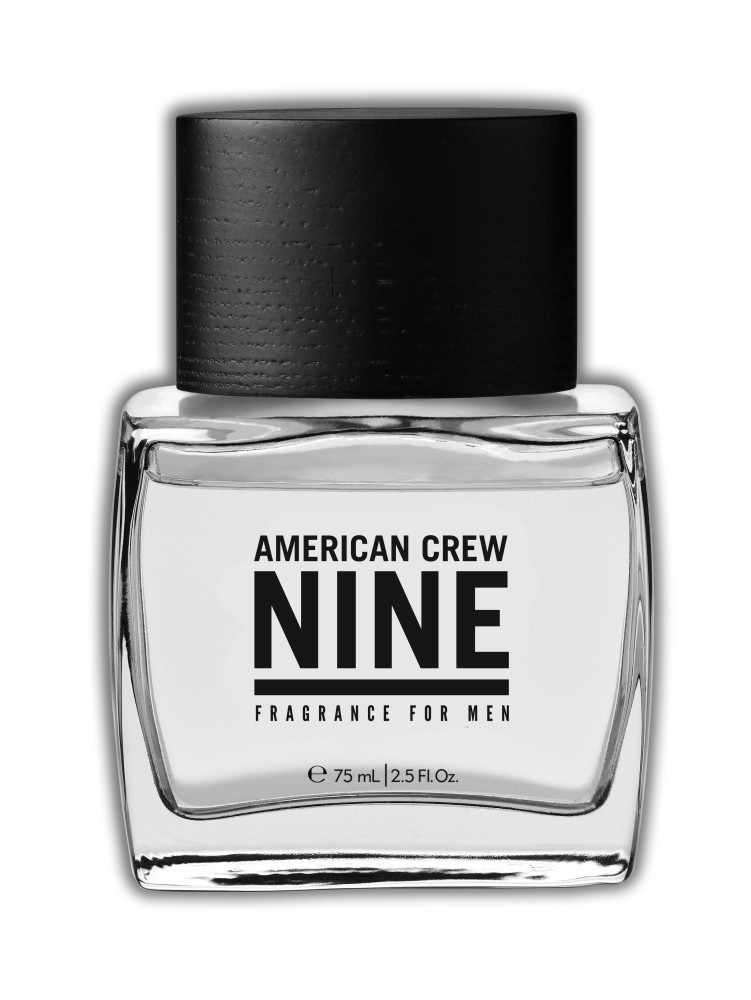 american crew_nine_for_men