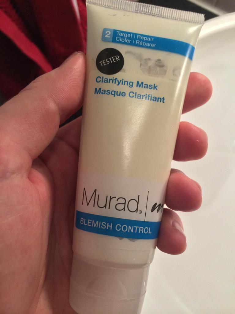 Daniel_murad_clarifying_mask