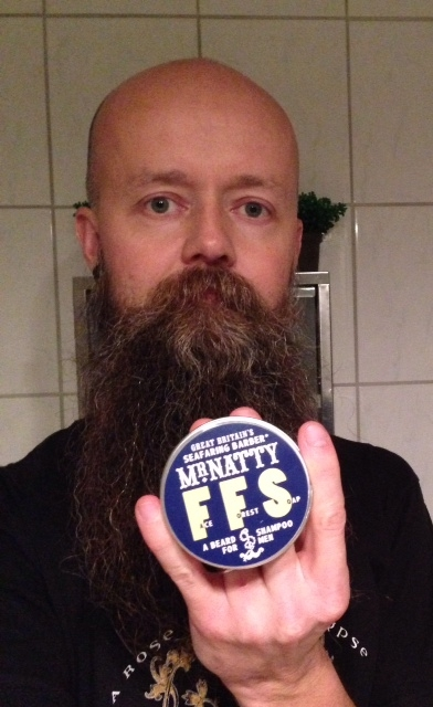 Fredrik_Mr_Natty_FFS