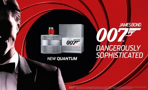 james_bond_007_quantum_banner