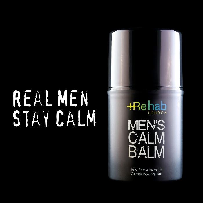 rehab_london_calm_balm