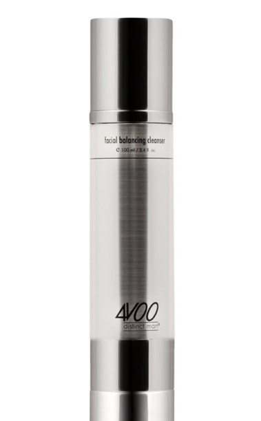 4voo_facial_balancing_cleanser