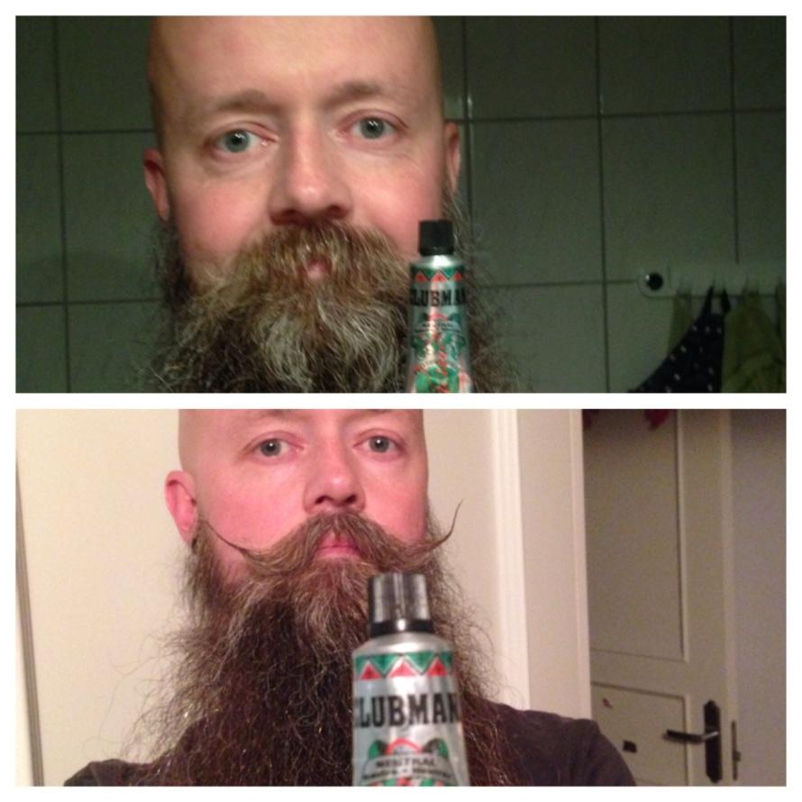 Fredrik_J_Clubman