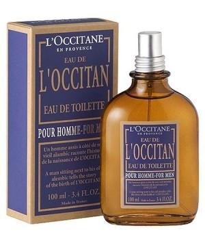 l'occitane_eau_de_l'occitan_edt