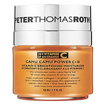 peter thomas roth_camu_camu_power_c_moisturizer