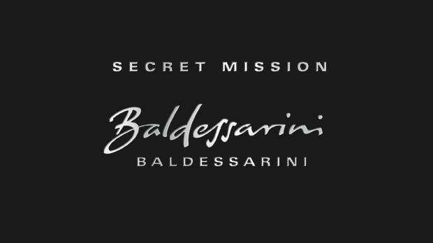 baldessarini_secret_mission_banner