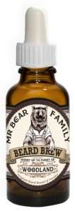 mr_bear_beard_brew_woodland
