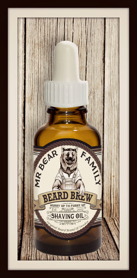 mr_bear_shaving_oil