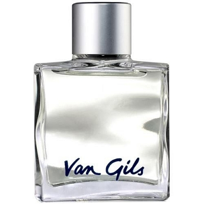 van_gils_between_sheets_edt