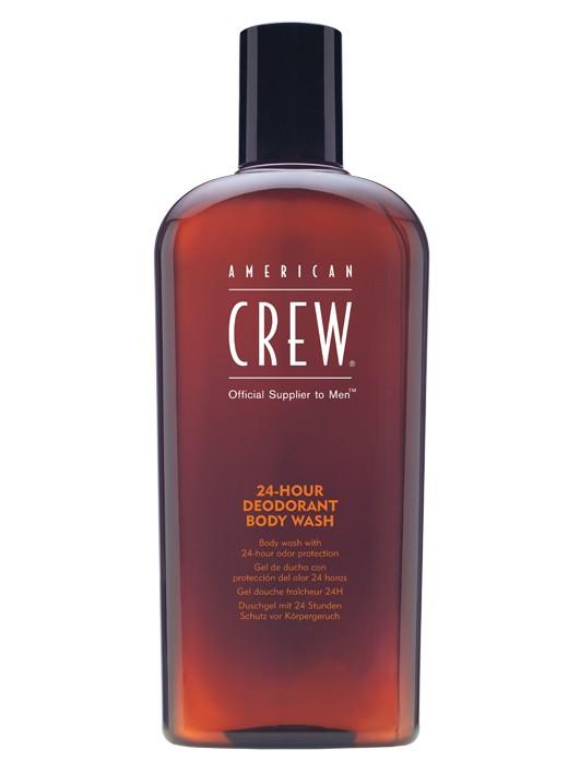 american_crew_24_hour_deodorant_body_wash