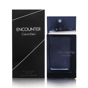 calvin_klein_encounter_edt