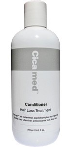cicamed_conditioner_hair_loss_treatment
