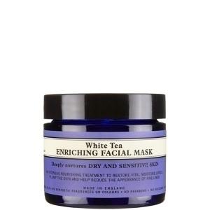 neals_yard_remedies_white_tea_enriching_facial_mask