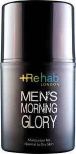 rehab_london_morning_glory