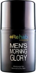 rehab_london_morning_glory