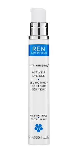ren_active_7_radiant_eye_gel