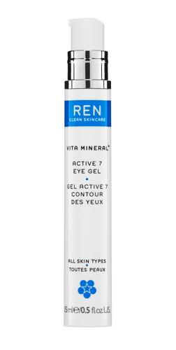 ren_active_7_radiant_eye_gel