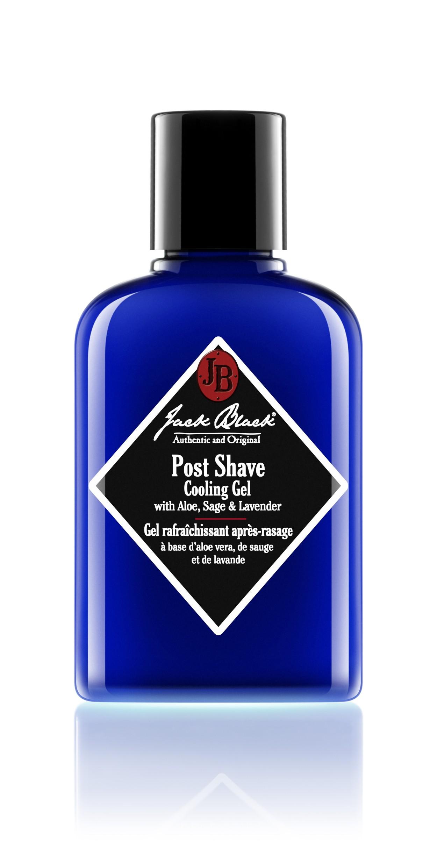 recension av jack black aftershave