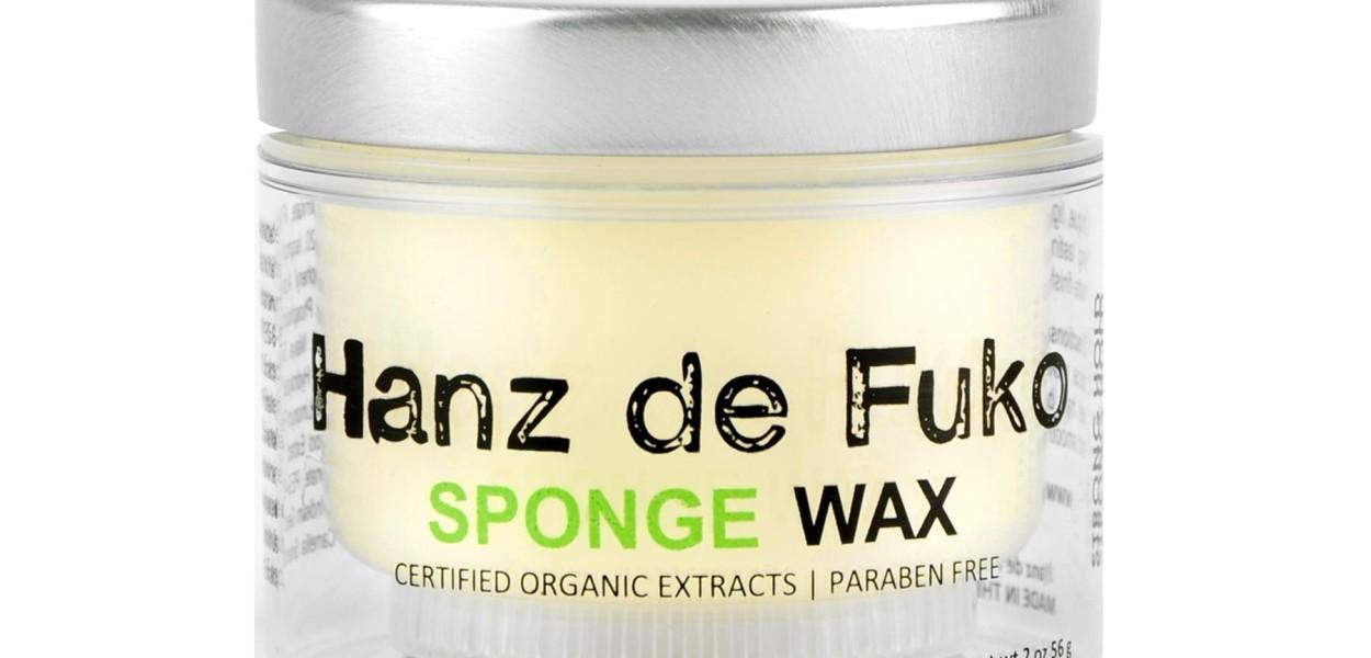 recension av hanz de fuko hårvax