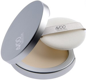 recension av 4voo shine reduction powder