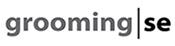 I samarbete med Grooming.se