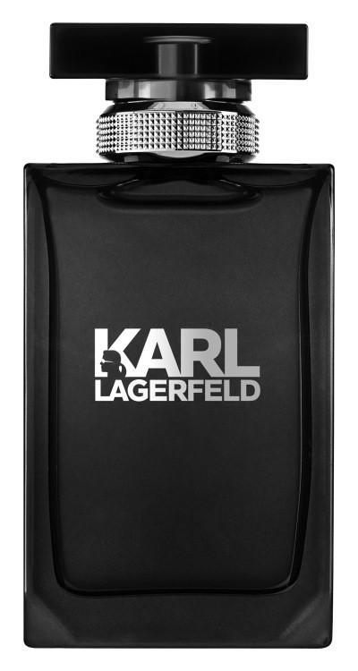 recension av karl lagerfeldt herrparfym 2014