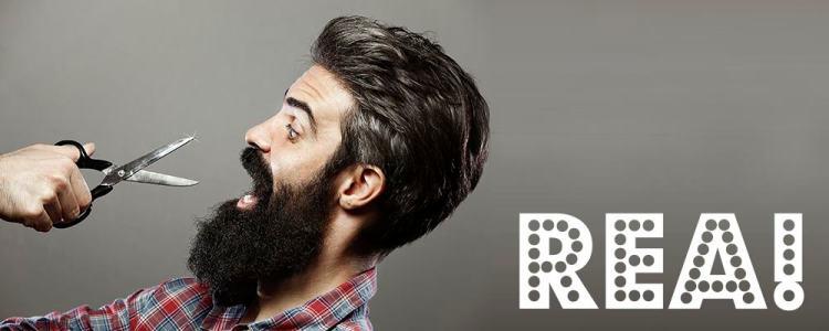 beardshop mellandagsrea