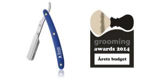 grooming awards 2014 budget produkt