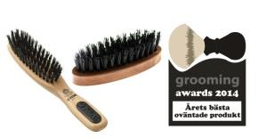 grooming awards 2014 oväntade produkt bilder