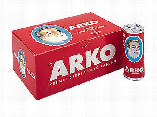 Arko-shaving-soap-stick-from-Turkey