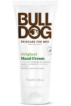 original-hand-cream_1_1