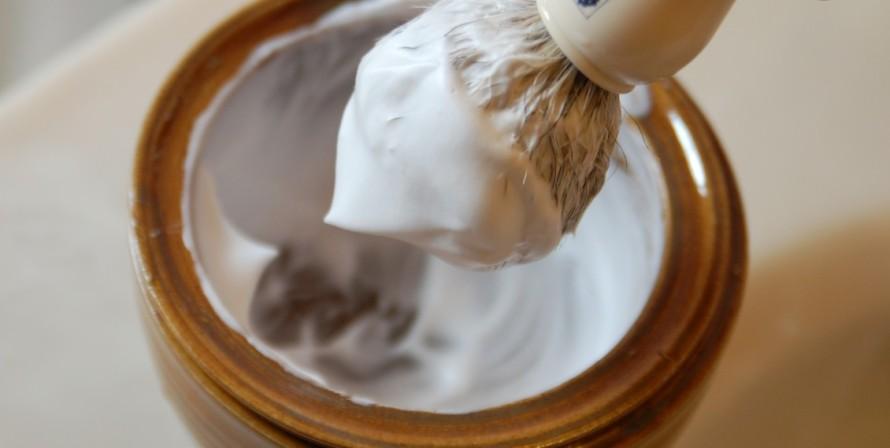 best-shaving-cream-for-men-1130x570