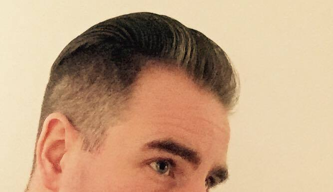 recension reuzel hair tonic
