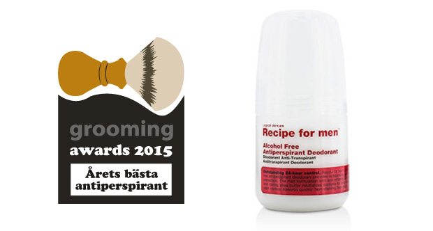 grooming-awards-c3a5rets-antiperspirant-2015