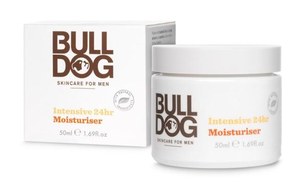 bulldog-24hr-intensive-moisturiser