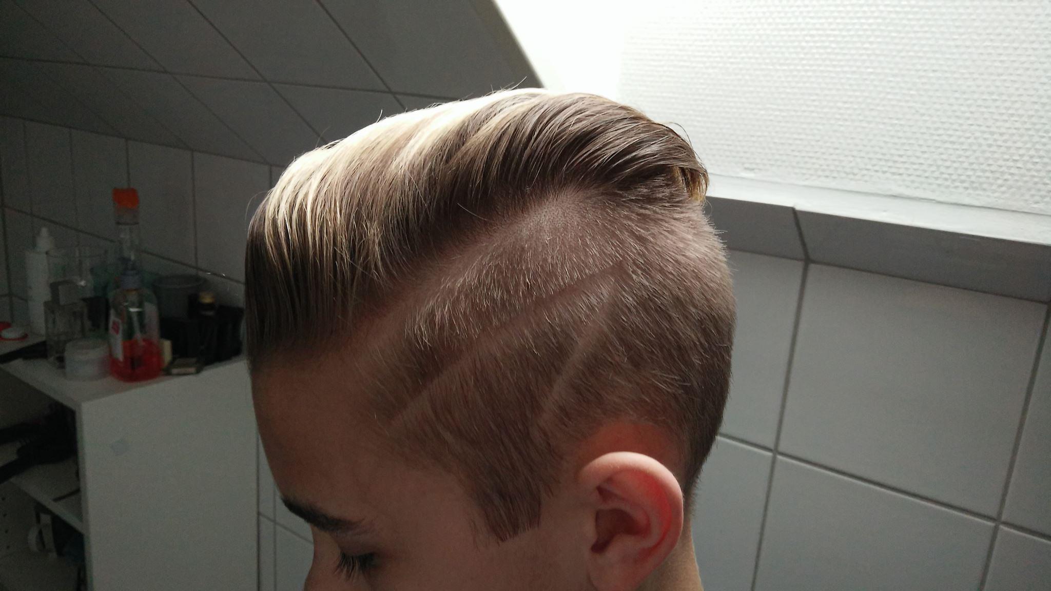 bästa hårgel för män