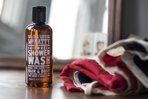 mr_natty_shower_wash