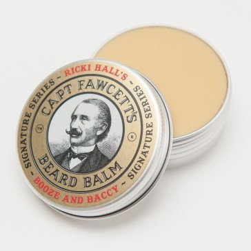 beard balm captain fawcett