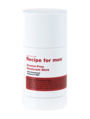 recipe_for_men_deodorant_stick